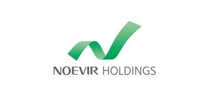 株式会社ノエビアホールディングス