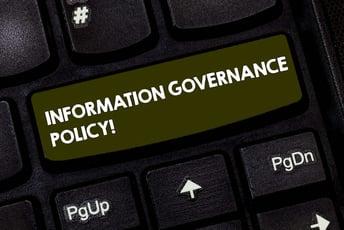 デジタル時代の情報ガバナンス~コロナ危機による社会変容への適応を~
