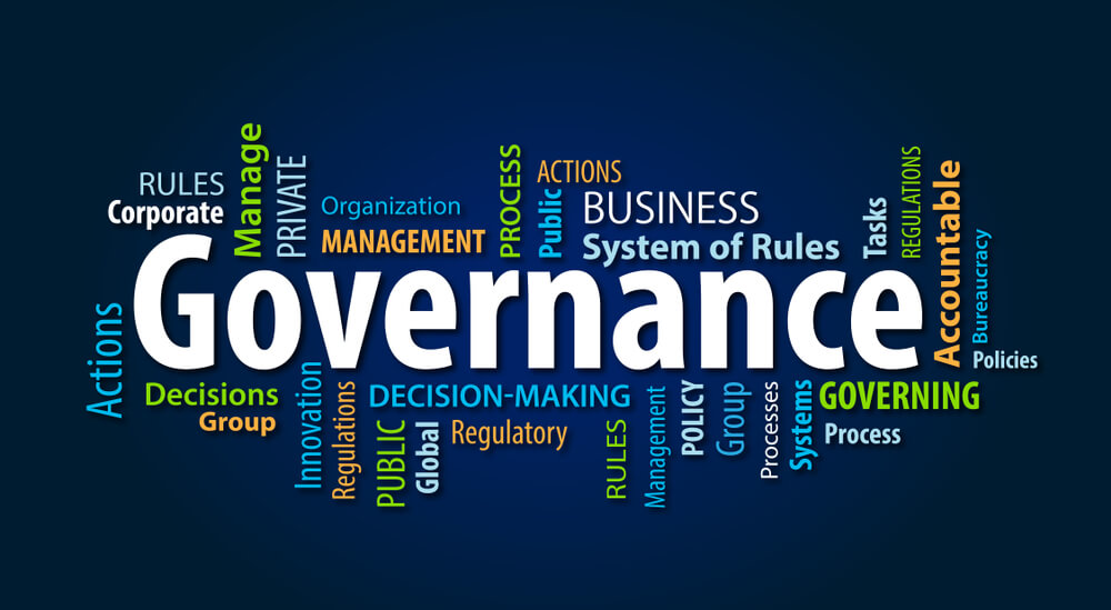information-governance-for-telework