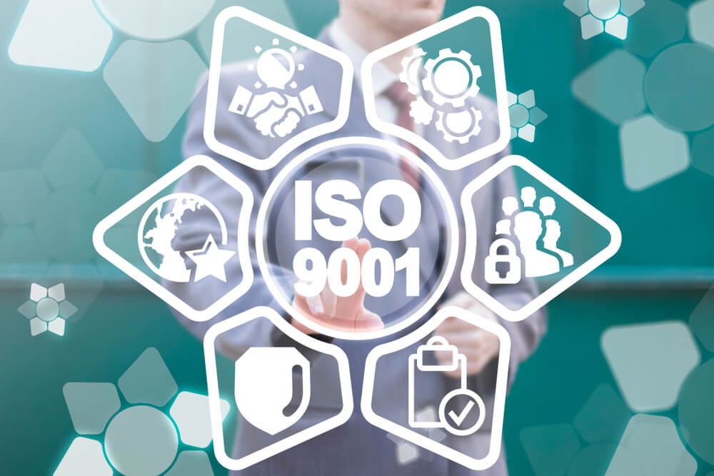 iso9001-for-document-management