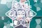 文書管理規定とは?ISO9001の役割