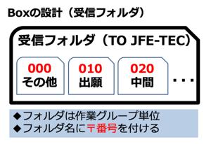 jfe-02