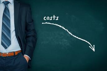 コスト削減を成功に導くポイントを完全解説