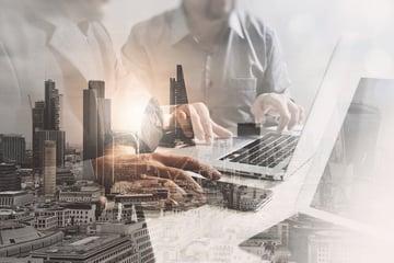 企業が知っておくべき働き方改革のメリット・デメリット