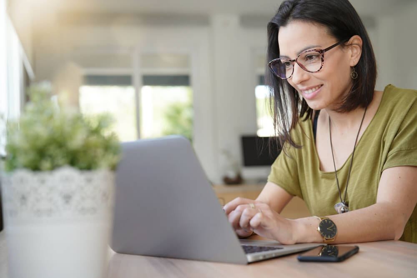 Boxが社内で実践!リモートワークやオンラインミーティングのヒントとコツ
