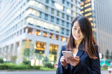 働き方改革実行計画のポイント、日本政府は何を考えたのかを理解する