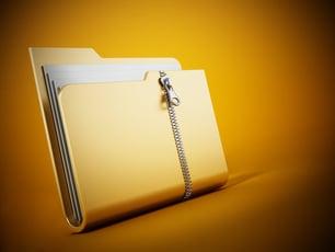 PPAPとは?パスワード付きZipファイル添付を政府が辞める理由