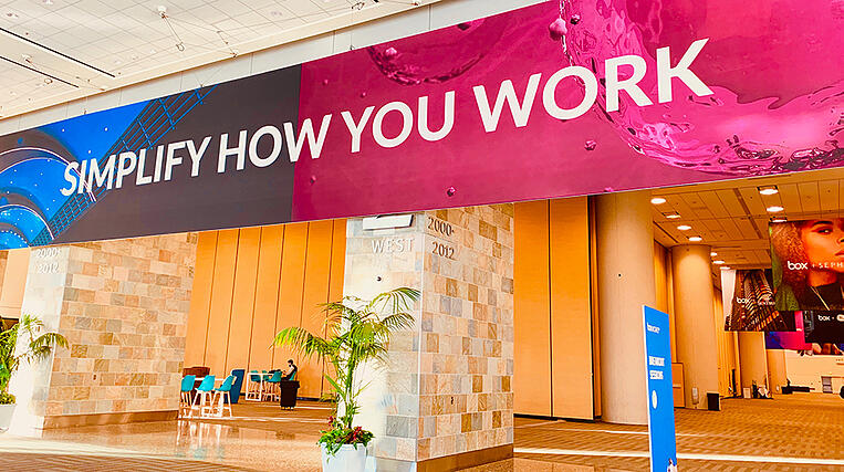 report-boxworks-2019-day1-1a