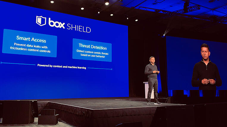 report-boxworks-2019-day1-1c