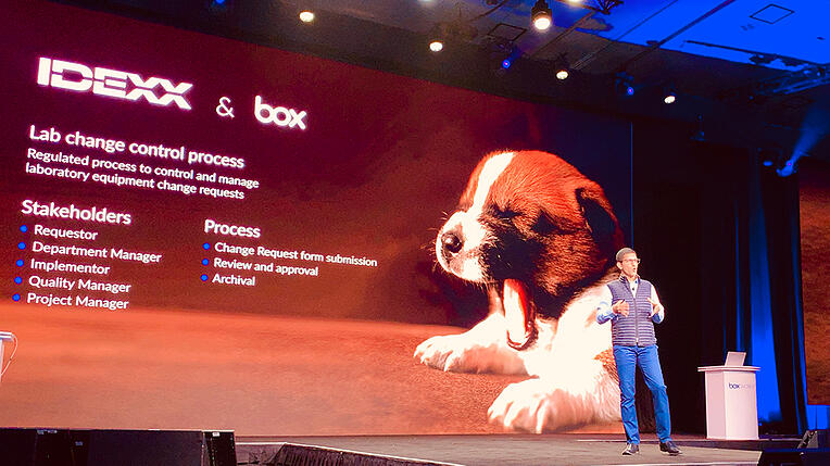 report-boxworks-2019-day1-1d
