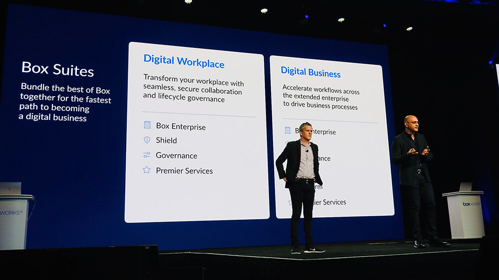report-boxworks-2019-day1-1f