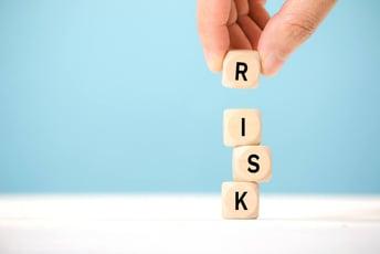 シャドーITとは?そのリスクの種類とその対策方法について