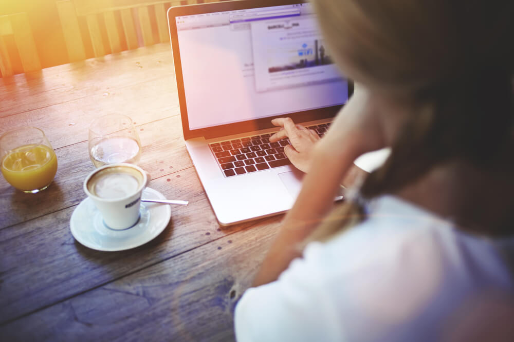 step-by-step-for-remotework
