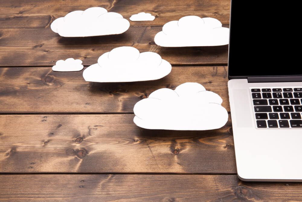 telework-the-reason-why-the-system-is-the-cloud
