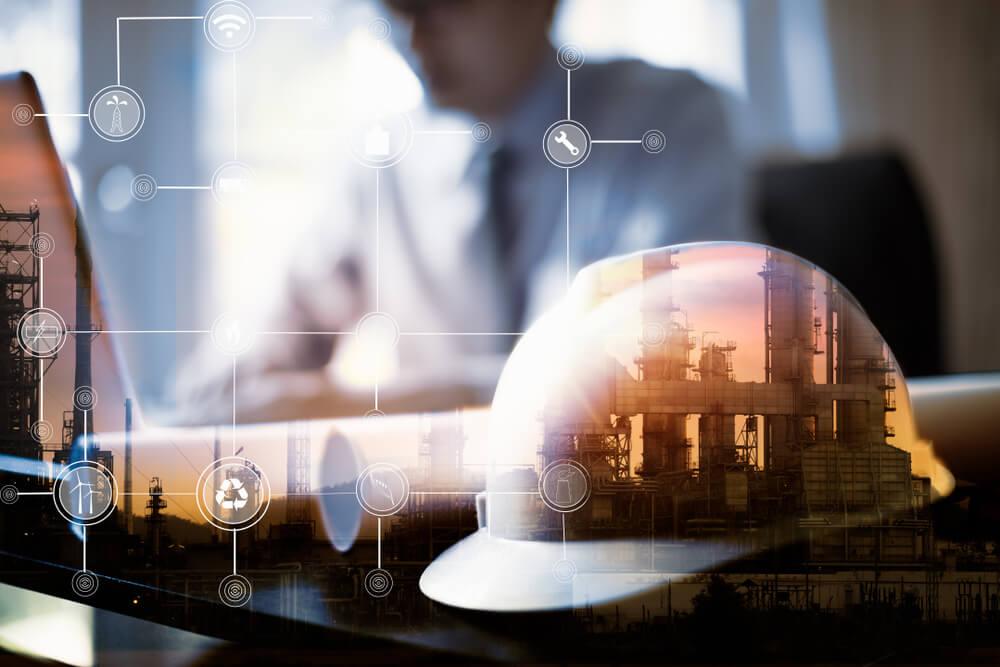 中小中堅建設業界におけるデジタルトランスフォーメーションと効率化