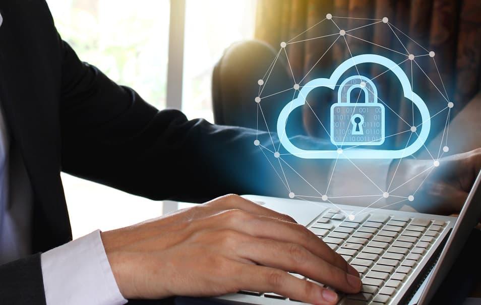 安全・簡単にデータをBoxに連携・移行