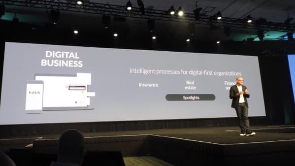 「デジタルビジネス」におけるBoxとAI-01