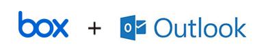 「Box for Outlook」で添付ファイルをなくす