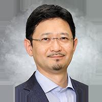 黒川 原佳 氏
