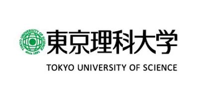 東京理科大学:世界中の教育機関で使われるコンテンツ・マネジメント・プラットフォームBoxを導入し研究開発を支援