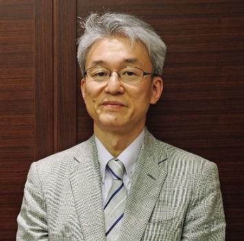 東映アニメーションの鷲尾 天 執行役員