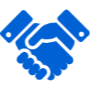 情報共有の促進・連携