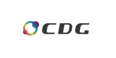 株式会社CDG 事例紹介資料