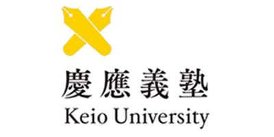 慶應義塾:Boxのすゝめ〜オンプレからクラウドへセキュリティの明治維新