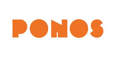 ポノス:会社の成長に伴いセキュリティが課題に。 より安全なプラットフォームを求め、従来型のクラウドストレージからBoxに移行