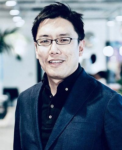 加賀 太木男 氏